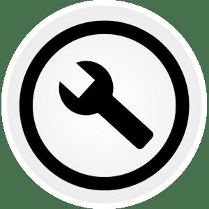 Activa 5G - SERVICE DUE INDICATOR