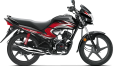 Dream Yuga - Black with Red Graphics