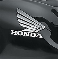 Honda - Feature-04