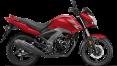 Honda-CB-Unicorn-160_Side-Red