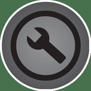 Activa 125 Service Due Indicator