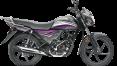 Honda Dream Neo - gray colour