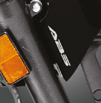 Anti-lock-Braking-System-(ABS)
