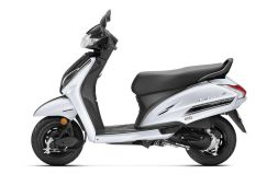 Activa 5G Limited Editions