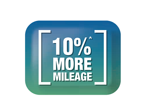 Activa 6G - 10%^ More Mileage