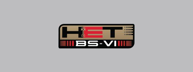 Honda SP 125 - 125cc HET BS VI ENGINE